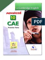 Succeed-in-cae-2015.pdf