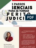 e Book 5 Passos Para Se Tornar Perito Judicial(1)