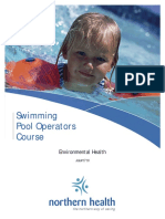SWIMMING POOL DESIGN-A.pdf