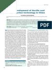 Recent development of ductile cast.pdf