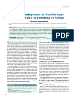 Recent development of ductile cast.pdf