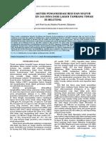 jurnal mikrobio.pdf