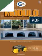 cofraje_pierdute_pentru_realizarea_pardoselilor_ventilate_monolitmodulo_eng_catalog_46554.pdf