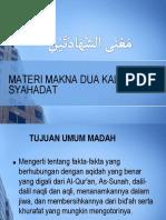 1.1.1.03.011 Ma'nasy Syahadatain 1-7.pptx