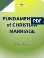 PB_christian_marriage.pdf