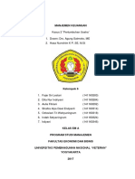 Manajemen Keuangan Kasus 2