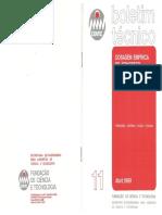 Boletim_tecnico_11___dosagem_empirica_de_concreto