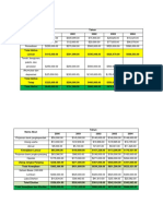 Data Dan Pemecahan Kasus Kasus 1