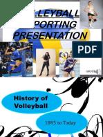 Volleyballreporting.doc