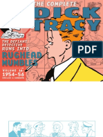 DickTracy v16 Pr