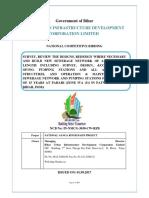 1265 12-Sep-2017 Bid Doc Pahari Zone4