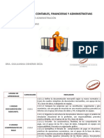 clase unidad I documentacion contable.pdf