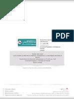 PENSAMIENTO PEDAGOGICO DE DON JUSTO SIERRA.pdf