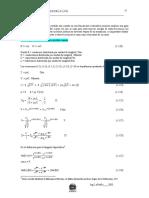 Lineas sin perdidabif2a.pdf
