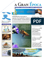 LGE_RD_119_Web.pdf