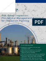 E2G-Risk-Based-Inspection-Brochure.pdf