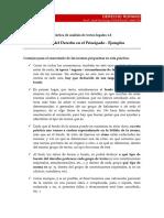 PracticadeAnalisisTextosLegalesRomanos.pdf
