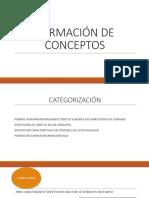 FORMACION DE CONCEPTOS.pptx