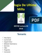 Introduccion Redes de Acceso Lectura2
