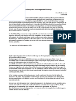Artikel Brahmaputra Stroomgebied Biotoop_V1.1