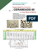 Cera Beads