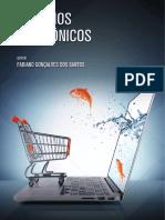 Biblioteca_negocios Eletronicos.pdf 1