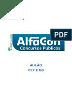 alfacon_mat_rlm.pdf