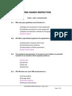 2.RBI 580-test.pdf