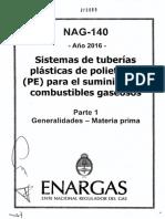 NAG 140.pdf