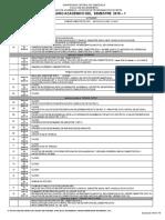 Calendario-Semestre-Regular-2018-1.pdf