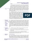 IPP Rating Methodology