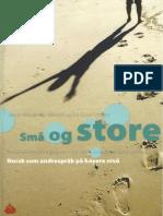 Smaa_og_store_1