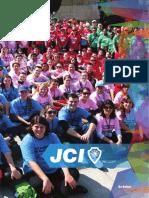 Brochure - JCI Internacional