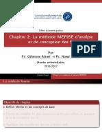 Cours Informatique de Gestion Chap 2.pdf