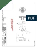 Positioner PN615718