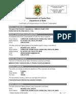 2015_349033_111_CF_EN_1_14D7AC97.pdf