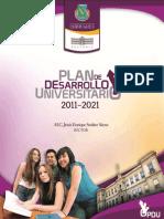 PLAN DE DESARROLLO UNIVERSITARIO 2011-2021.pdf