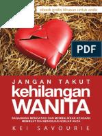 Free-JTKW