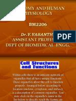 Biomedi_Sem3_149306NOL.ppt