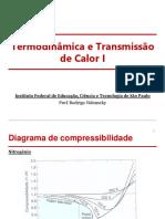 TC1_Aula_5 - Modelos de Gas Real