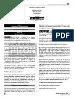 284392423-Evidence-Riano.pdf