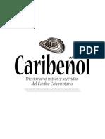 CARIBENOL.pdf