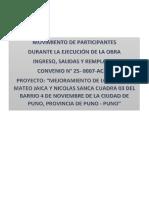TAPA_MOVIMIENTO_PERSONAL.docx