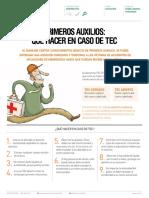 primeros-auxilios-que-hacer-en-caso-de-tec.pdf