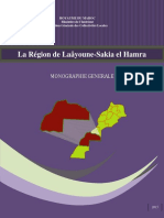 MONOGRAPHIE DE LA REGION DE LAAYOUNE SAKIA EL HAMRA FR.pdf