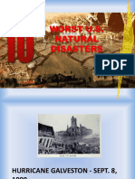 10 worst US natural disasters.pptx