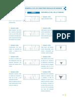 05_estadios_de_Tanner.pdf