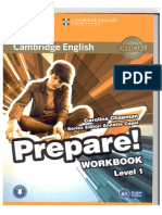 332607269-Prepare-1-Workbook.pdf