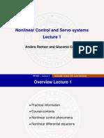 lec01_2012.pdf