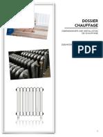 369124819-Dimensionner-Une-Installation-de-Chauffage.pdf